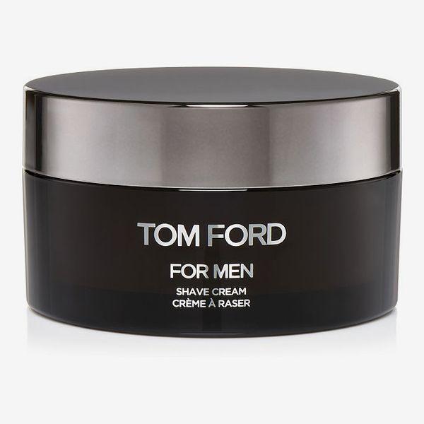 Tom Ford For Men Shave Cream