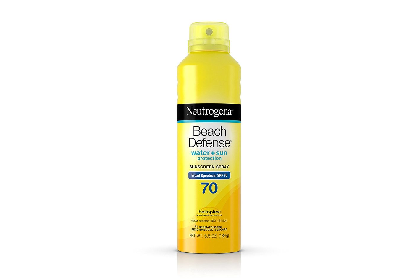 Which Sunscreen Is Best For Beach
