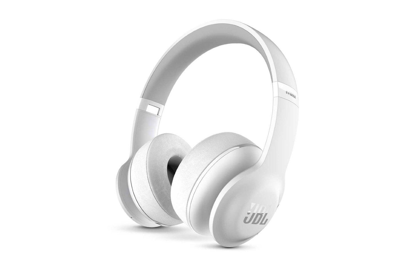 JBL Everest 300 Headphones