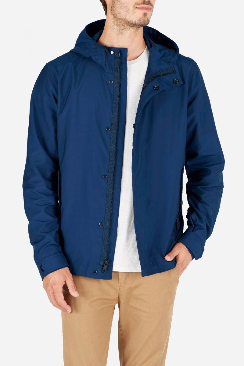 Everlane City Jacket