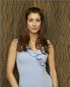 Kate Walsh kelly rutherford