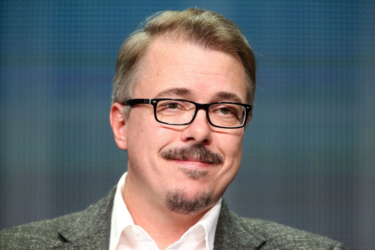 Here Are the Best Answers From Vince Gilligan's Reddit AMA