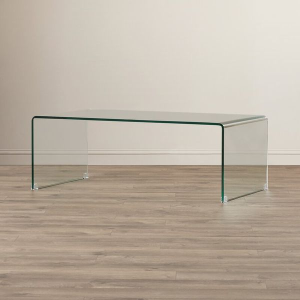 Cassey Coffee Table