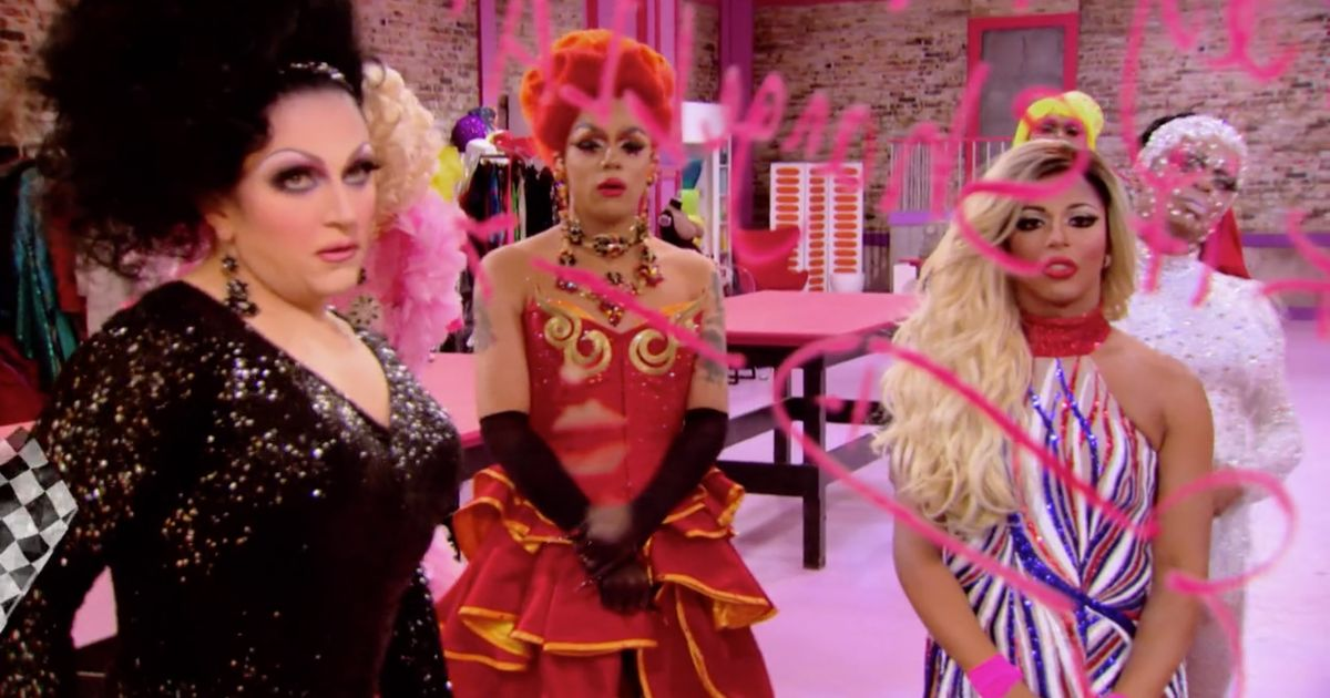 rupaul drag race all stars 3 episode 7 streaming