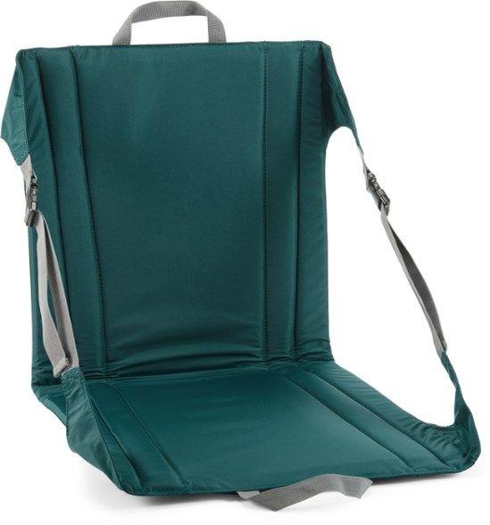 REI Co-op Trail Chair