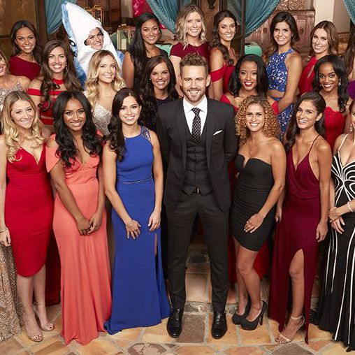 Hereu0027s Who You Should Draft In Your Bachelor Fantasy League
