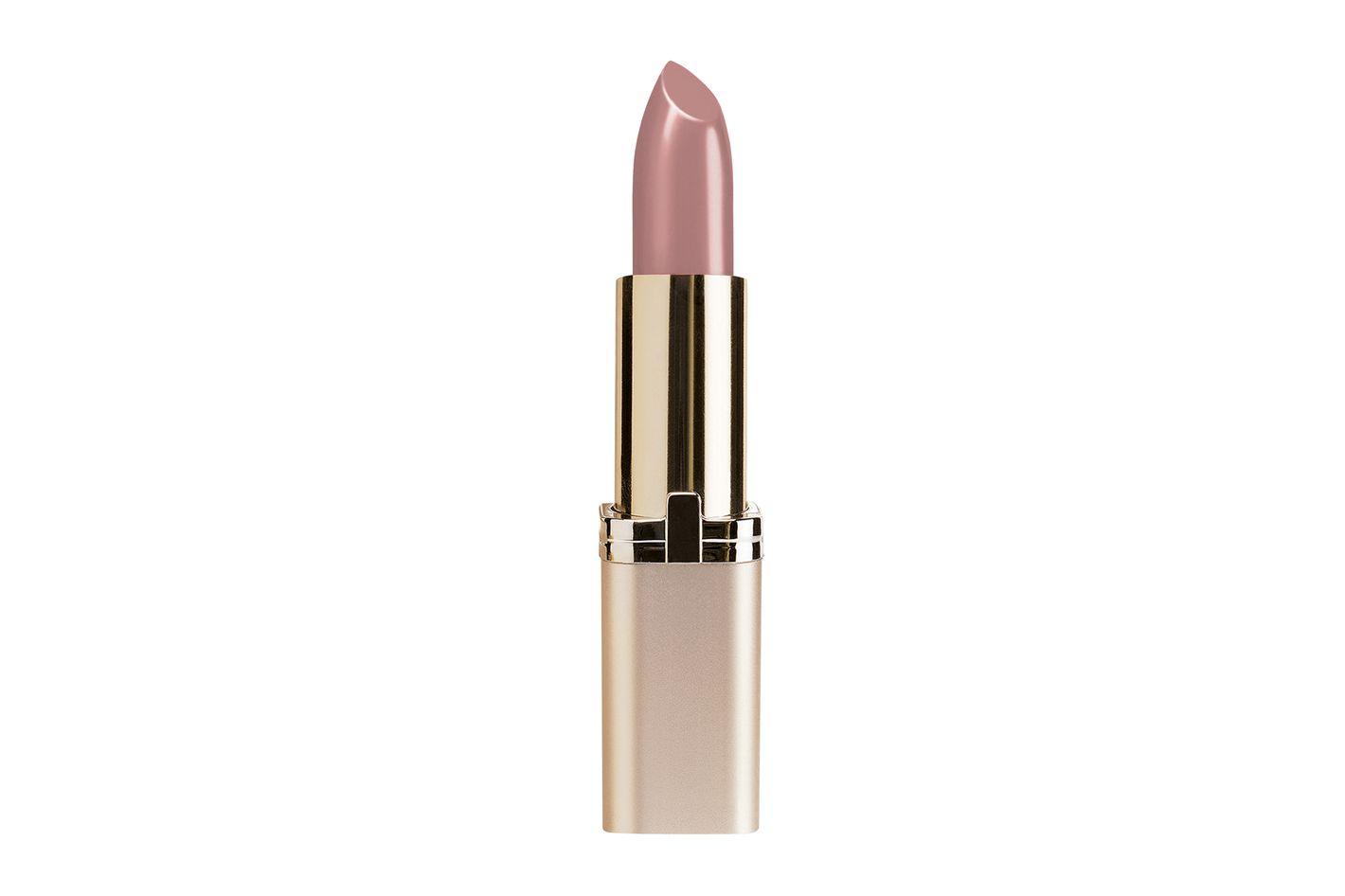 L'Oréal Paris Colour Riche Lipstick, Fairest Nude