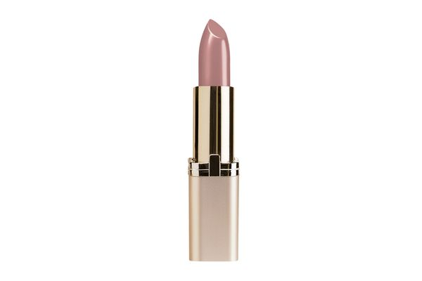 L'Oréal Paris Colour Riche Lipstick, Fairest Nude