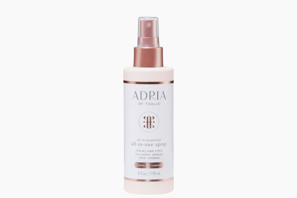 Adria by Thalia All-In-One Spray