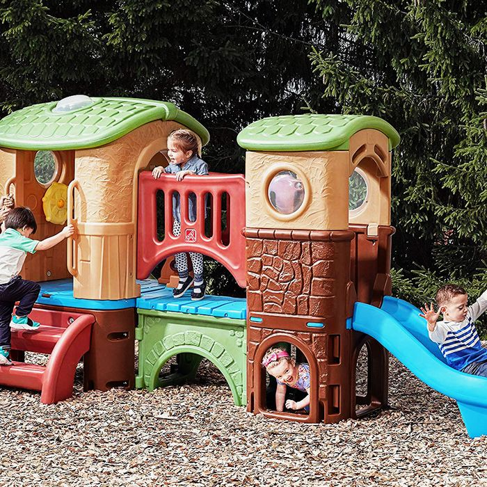 Outdoor And Indoor Playhouses For Kids, Best Outdoor Playhouse For Toddlers