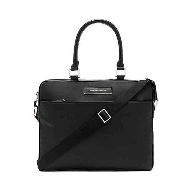 "Want Les Essentiels Haneda 15"" Computer Bag"