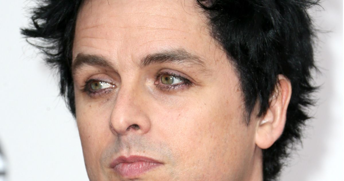 Green Day Remembers The Oakland Warehouse Fire Victims We