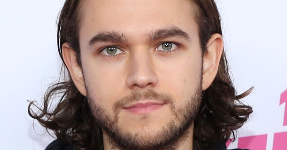 Zedd Is Banned From China for Liking a South Park Tweet