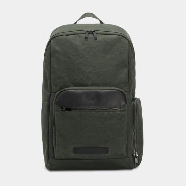 Timbuk2 Project Backpack