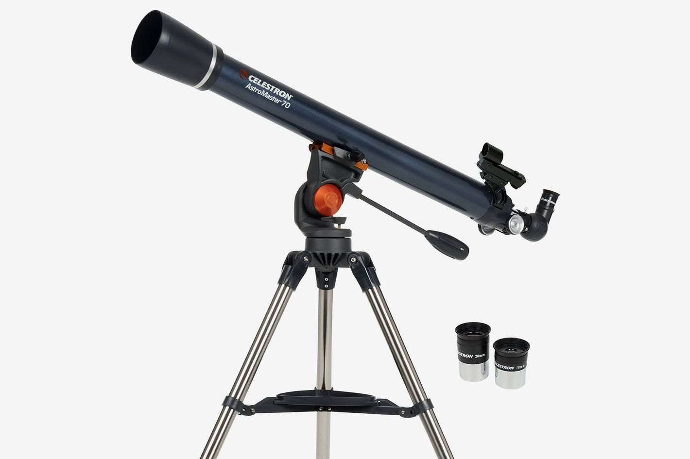 Best telescopes 2018 reflecting and refracting telescopes