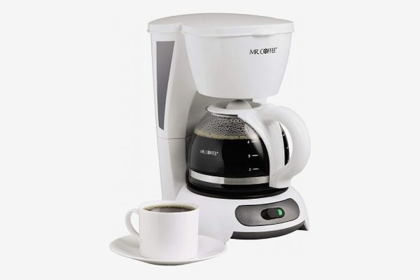 14 Best Drip Coffee Makers 2020 The
