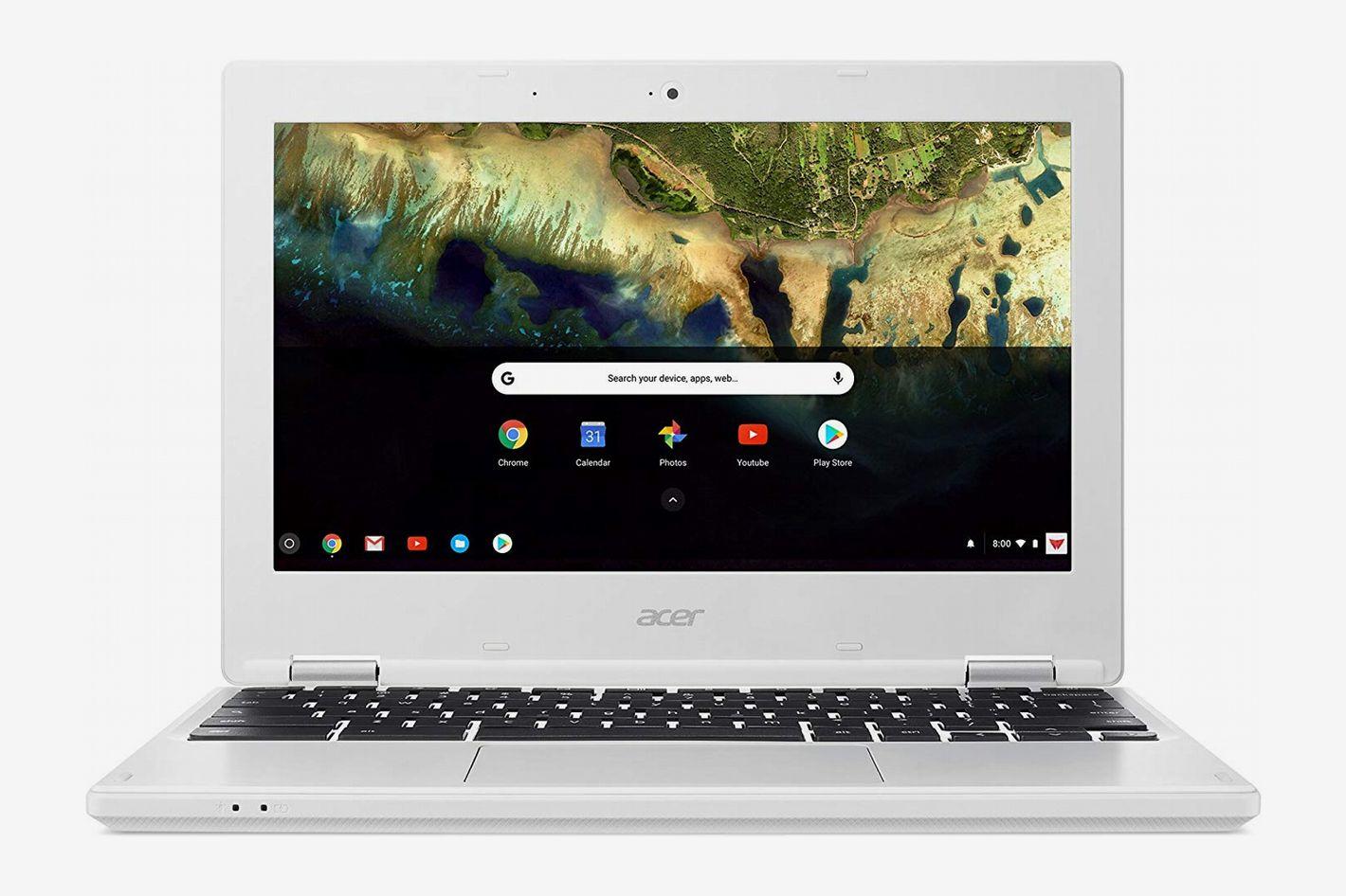 "Acer Chromebook 11 11.6"" HD"