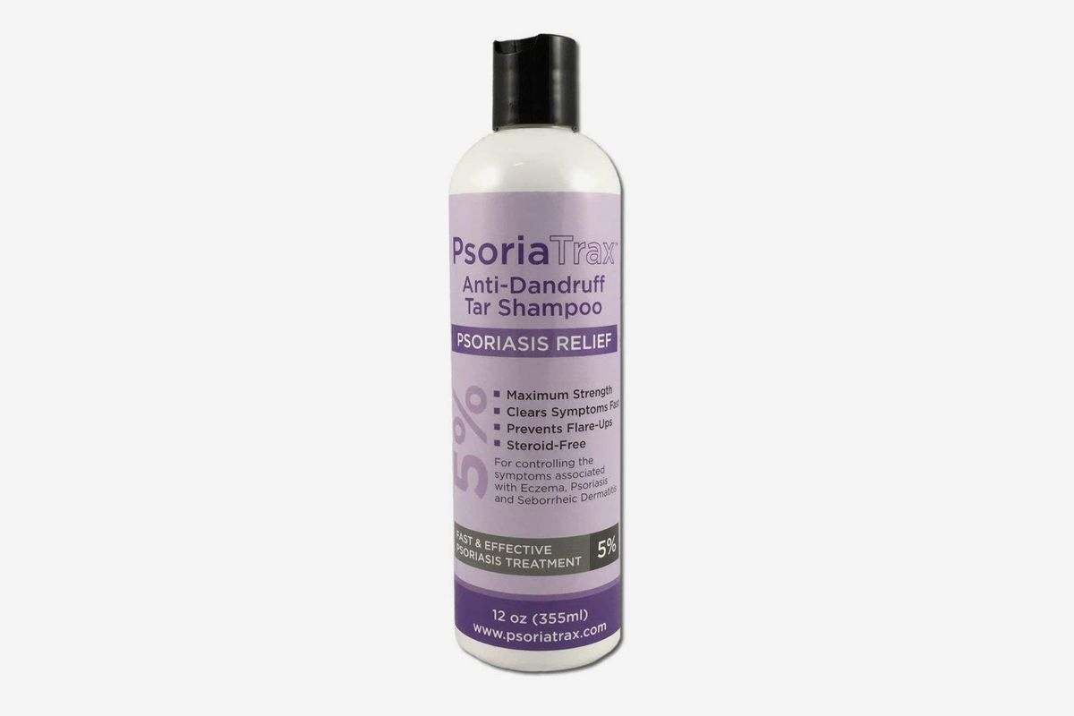 what is the best over the counter medicine for psoriasis)