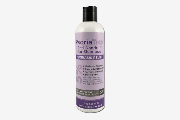 best coal tar for psoriasis)