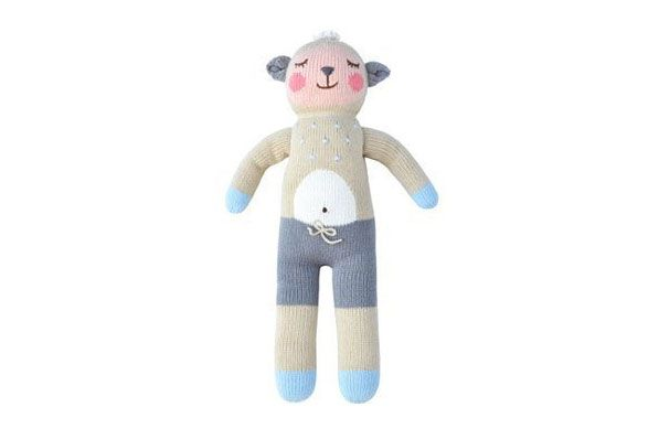 Blabla Sheep Doll