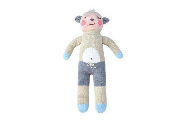 Blabla Sheep Doll