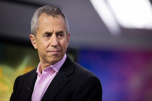 Danny Meyer's Corporate Culture Is the Real Reason His No-Tipping Policy Will Succeed
