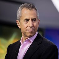 Even Danny Meyer Hates When Servers Ask, 'How Is Everything?'