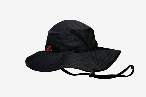 Headsweats Boonie Hat