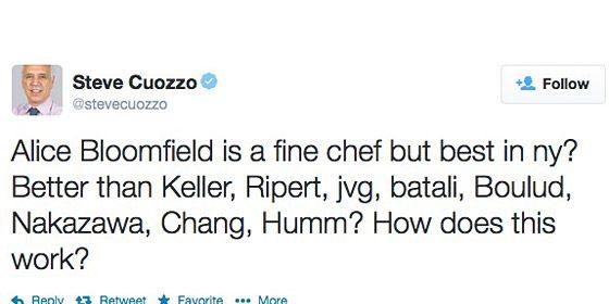 cuozzo-tweet