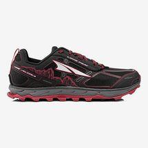 Altra Lone Peak 4 Men's Trail-Running Shoes