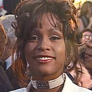"WHITNEY. ""CAN I BE ME"