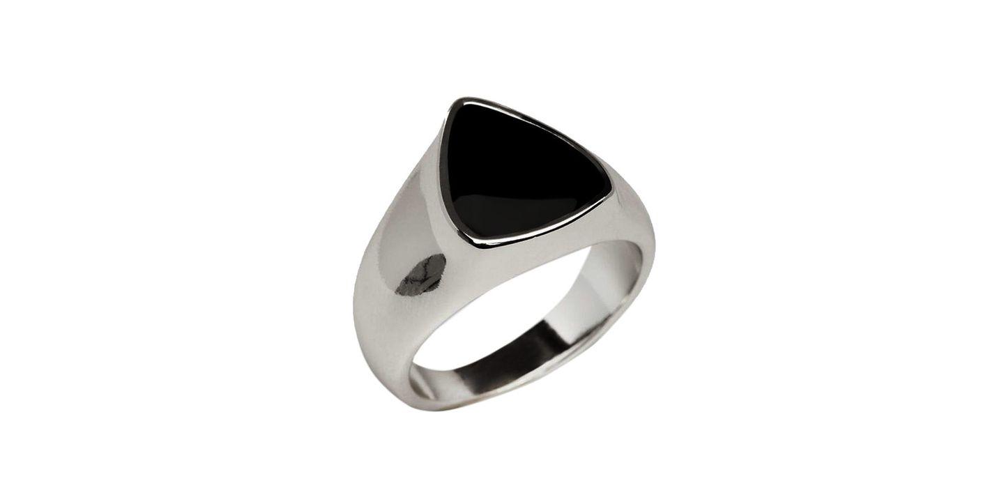 Tile Ring