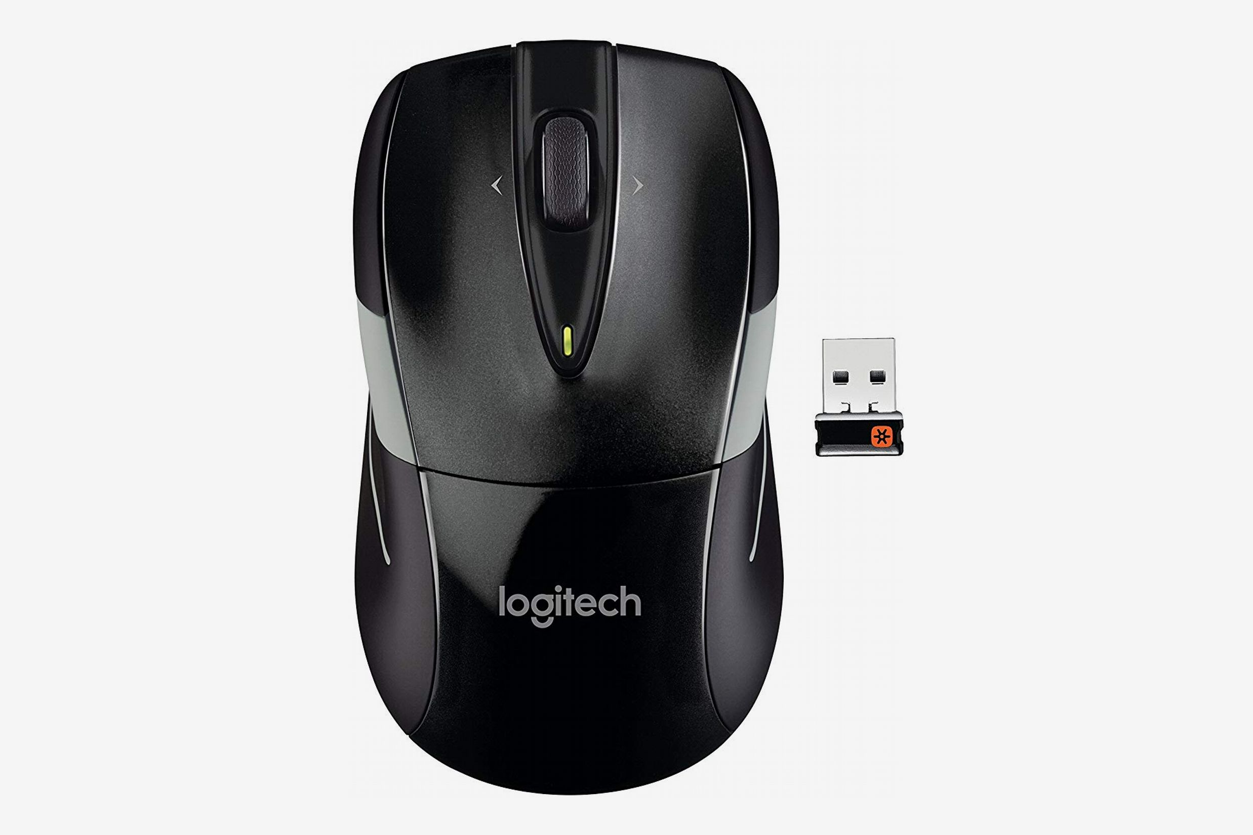 c059f9639ba Logitech Wireless Mouse at Amazon