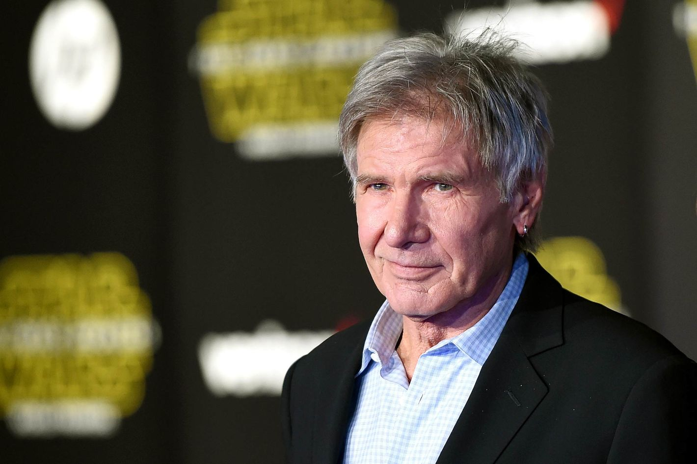 You Re Not Ready For This Hot Shirtless Photo Of Young Harrison Ford