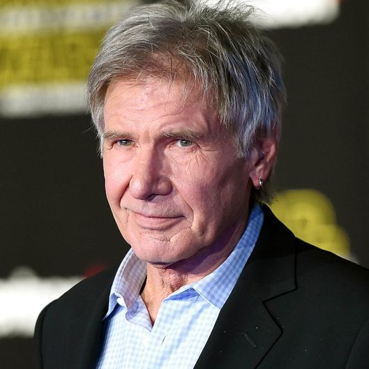 harrison ford trump