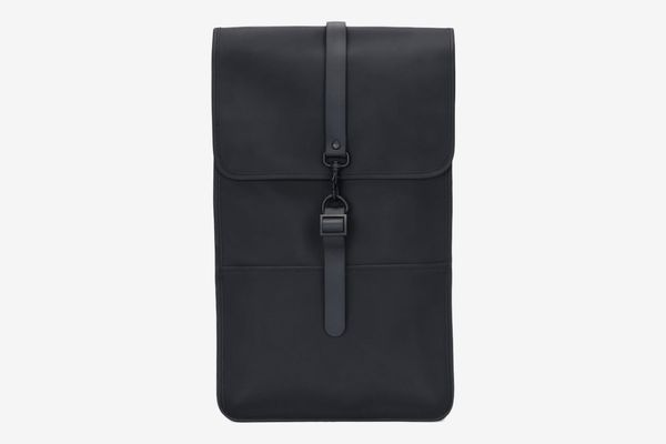 Rains 14L Backpack