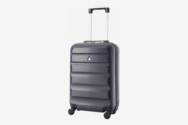 Aerolite Lightweight Hard Shell Suitcase