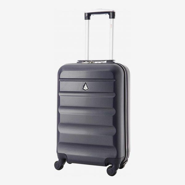 Aerolite Lightweight Hard Shell Suitcase