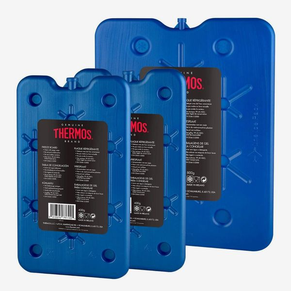 Thermos Freeze Boards