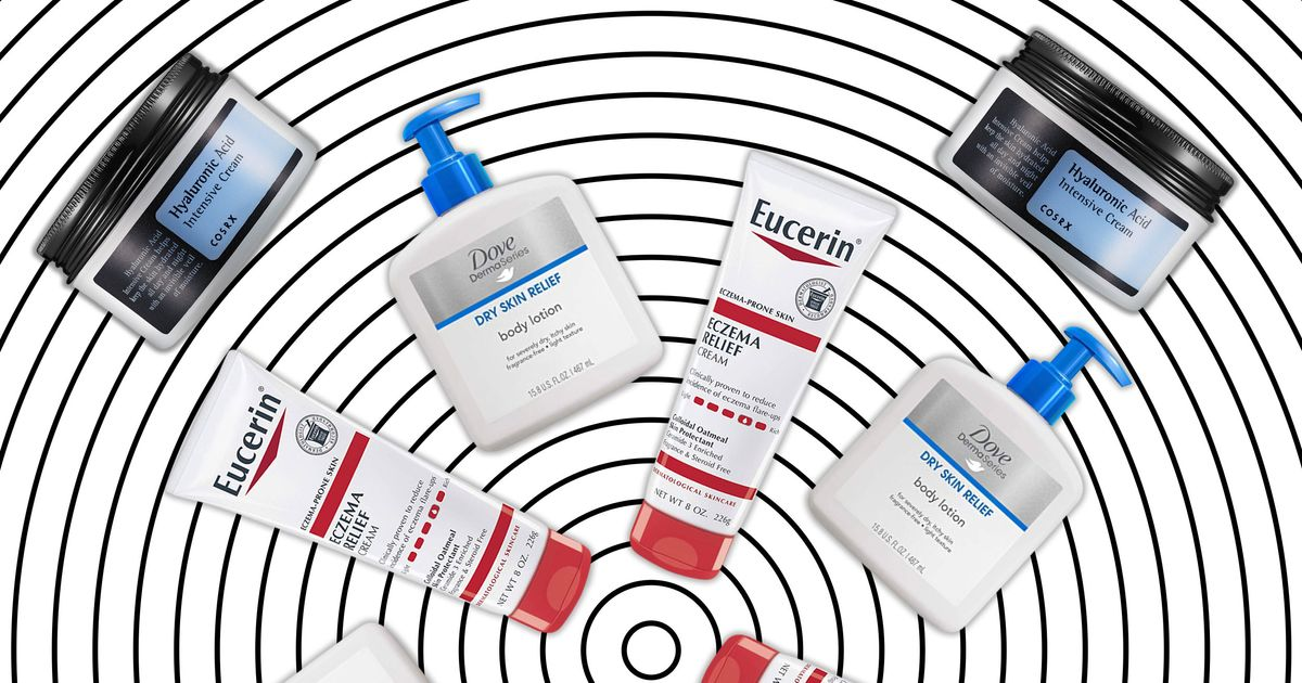 Best Eczema Creams 2019 — The Best Products for Eczema