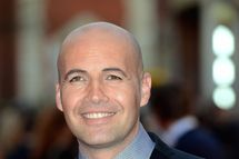 "Actor Billy Zane attends the ""Titanic 3D"" World Premeire at the Royal Albert Hall on March 27, 2012 in London, England."