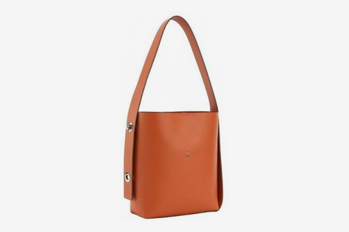 eb7c9a5ef02b 20 Best Work Bags — Work Bags for Women 2019