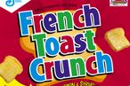French Toast Crunch Is Back From the Cereal Graveyard