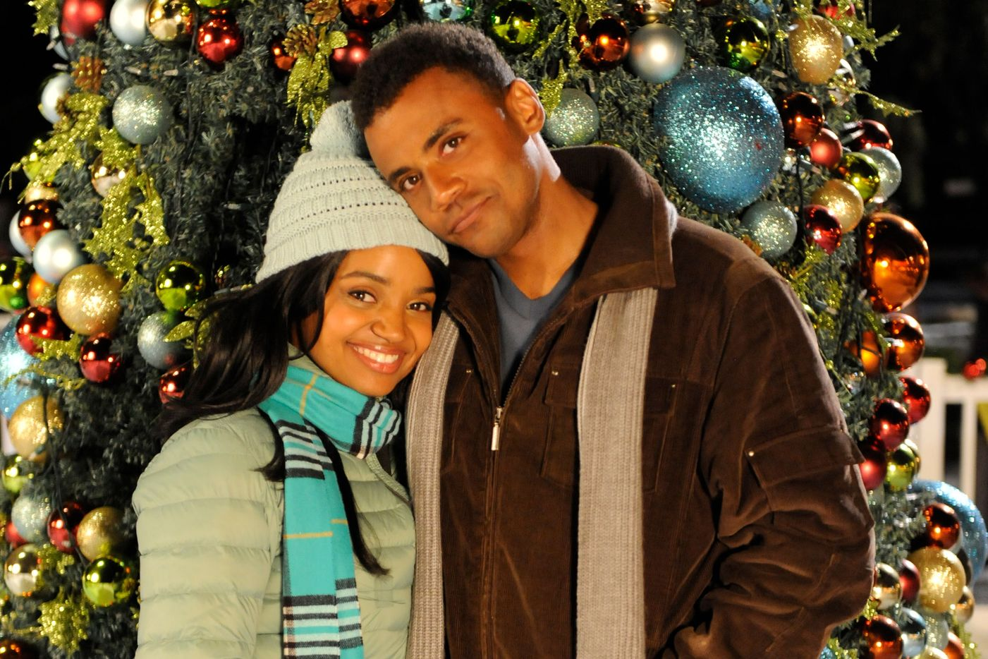 64 Christmas Movies on Hallmark, Lifetime, Netflix & More
