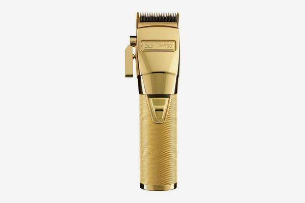 Babyliss Pro FX-8700 Barber Clipper