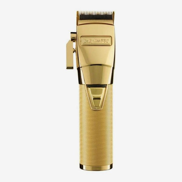 Babyliss Pro FX-8700 Barber Clipper