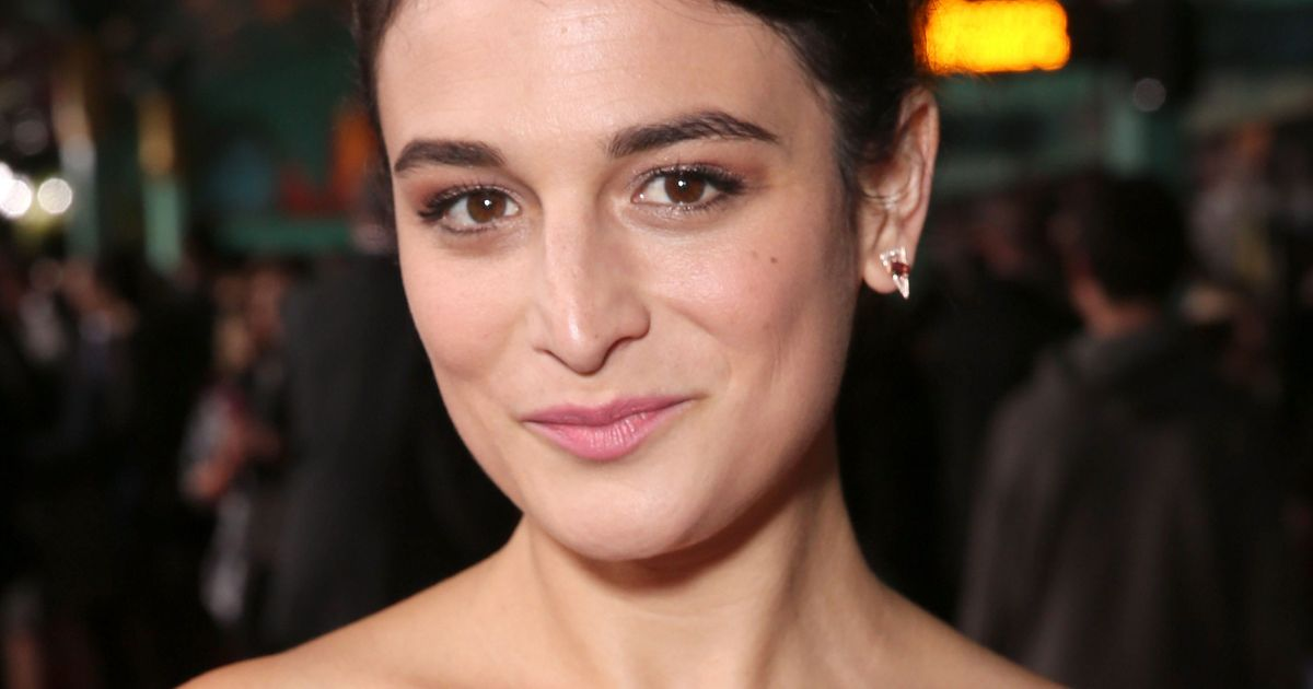 Jenny Slate Is Reuniting With The Obvious Child Team On