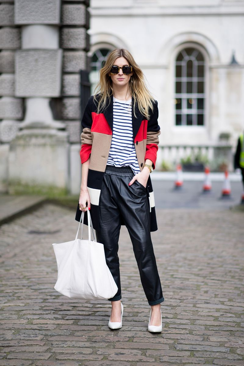 Discount high street fashion 67