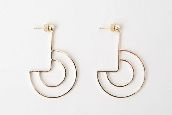 A/OK Earring-6