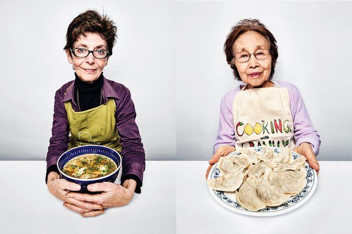 Beljik pics korean grannies sex with